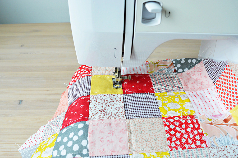Doonas & Quilts – Understanding the Differences