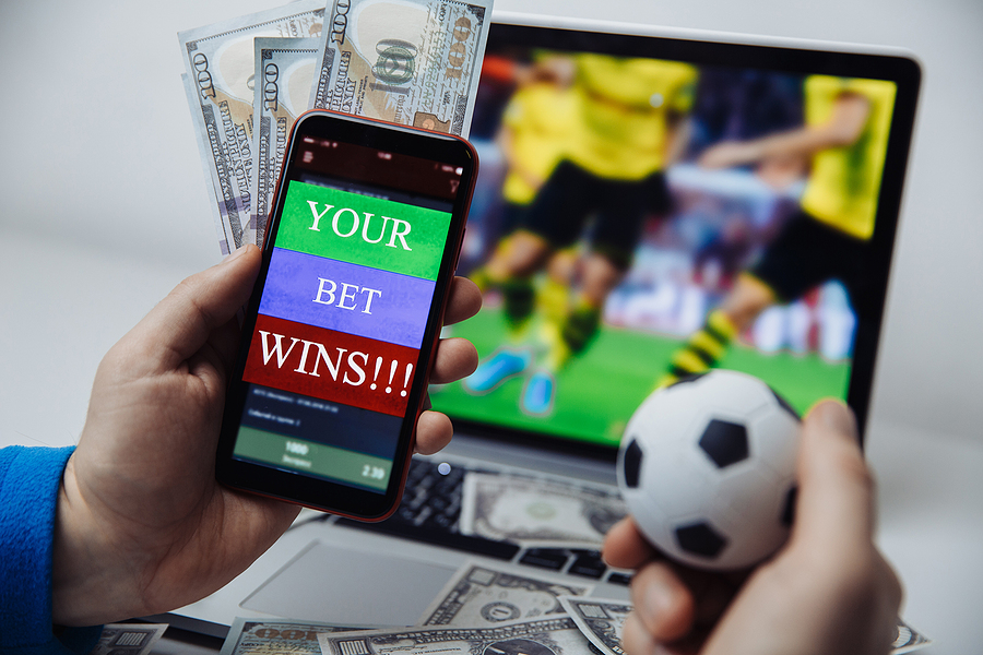 How to Improve Your Sports Betting Skill?