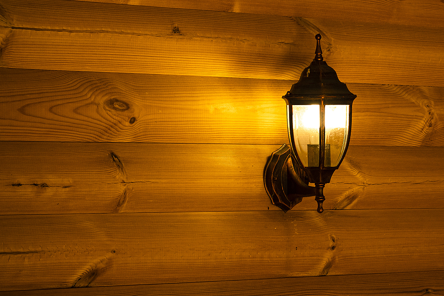 Finding the Perfect Wall Mounted Lights for Your Project