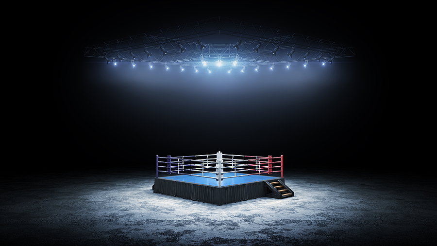 Why is Boxing So Popular, How Much Do Fighters Earn, and What Big Fights Are Coming Up?