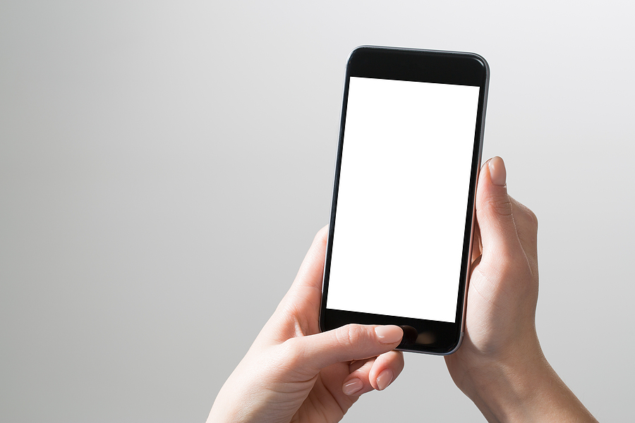 Fix guide of iPhone black screen and iPhone white screen