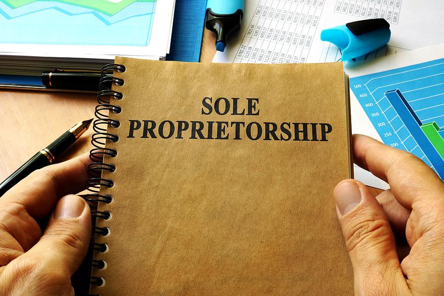 7 Steps to Become a Successful Sole Proprietor