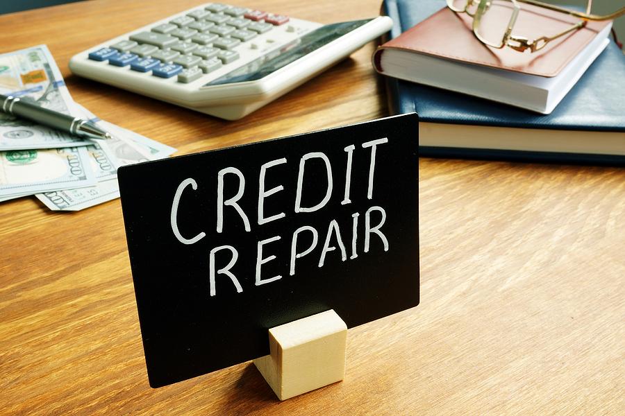When Should I Hire a Credit Repair Company?