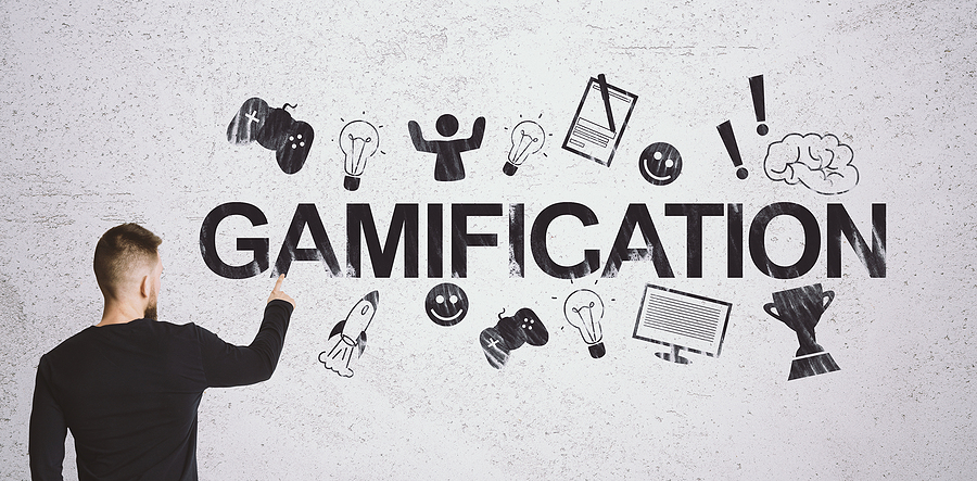 How Is Gamification Changing The Learning Landscape?