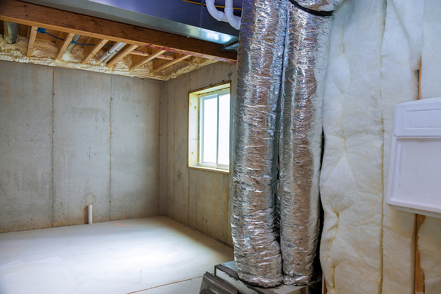 How to Achieve Thermal Comfort in Commercial Structures