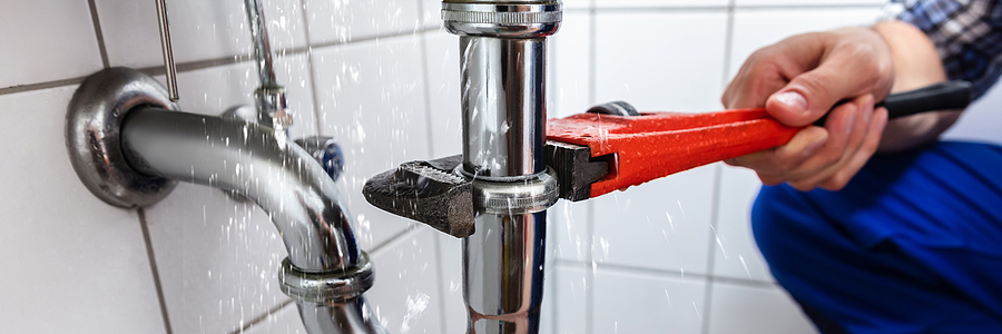 What Insurance Do Plumbing Companies Need?