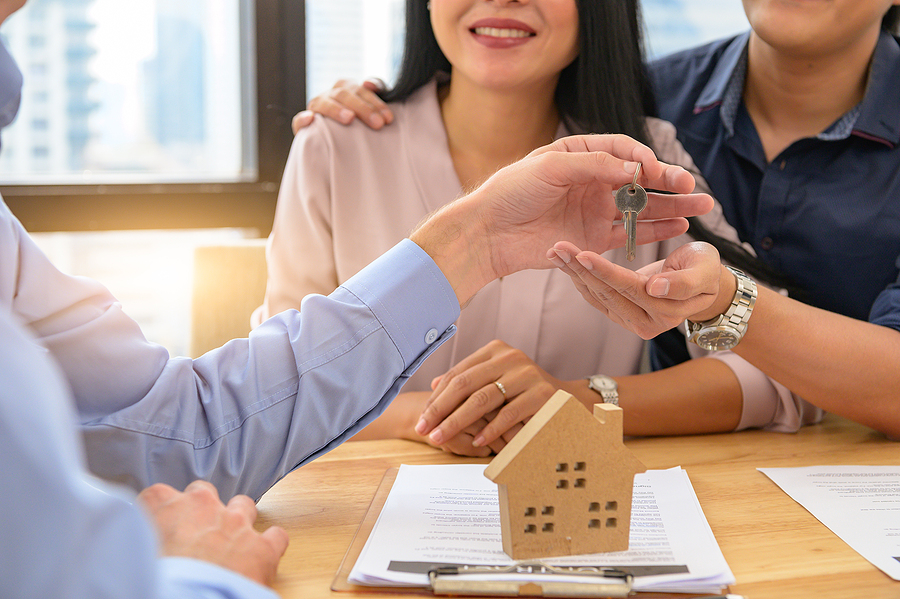10 Questions to Ask Your Real Estate Agent