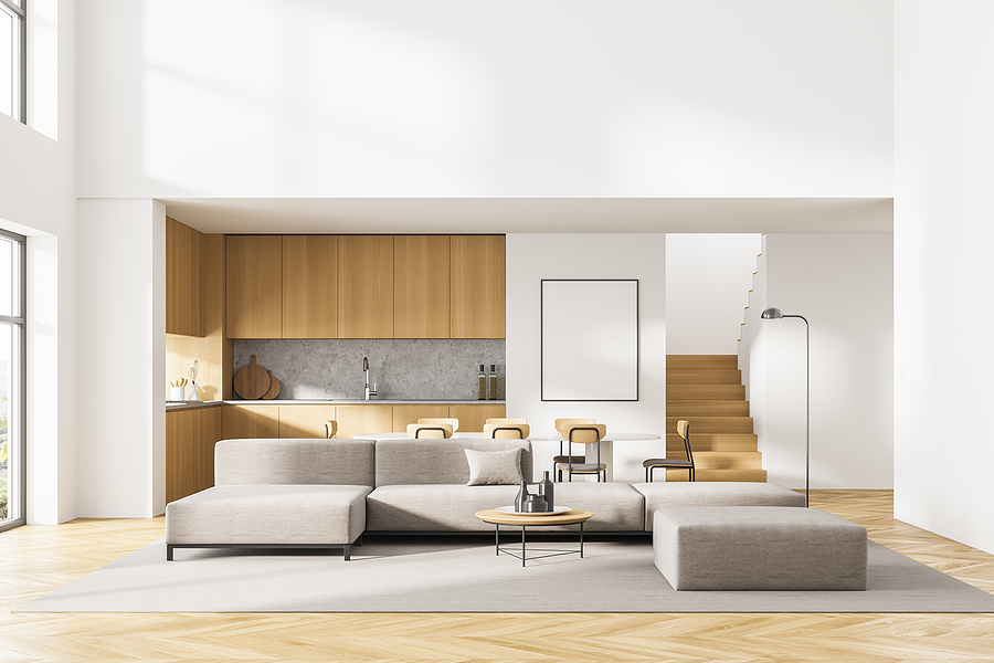 Quality Furniture Is Better Value in the Long Run – Here's Why
