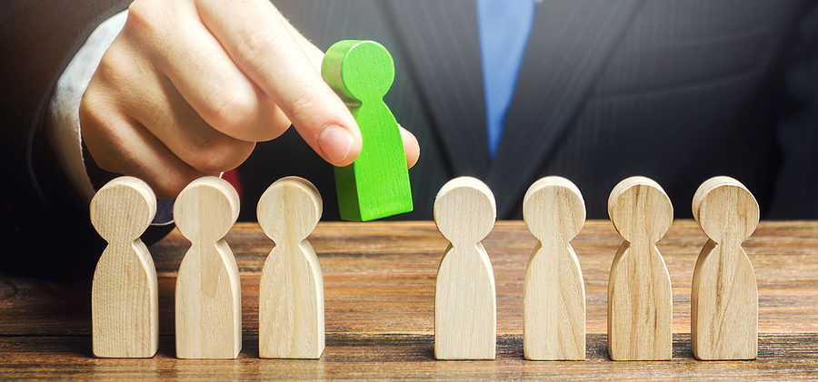 In-House Hires vs Outsourced IT Support Teams: What's Better for Your Business?