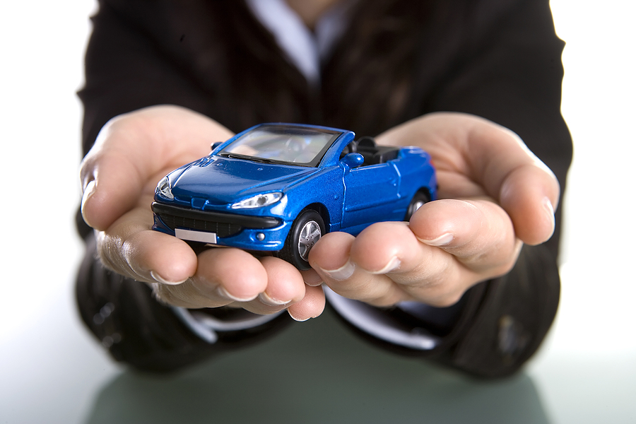 Can You Register a Car without Insurance in Oregon