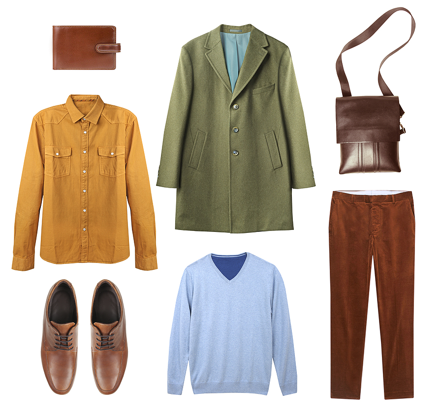 7 Best Fashion Accessories That Every Man Must Buy