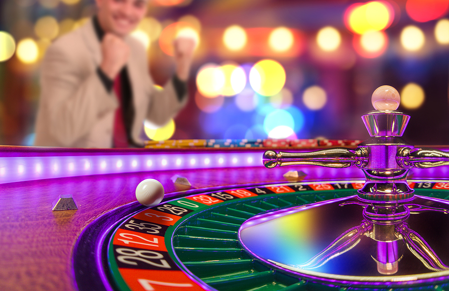 Picking The Ideal Gambling Holiday in Portugal