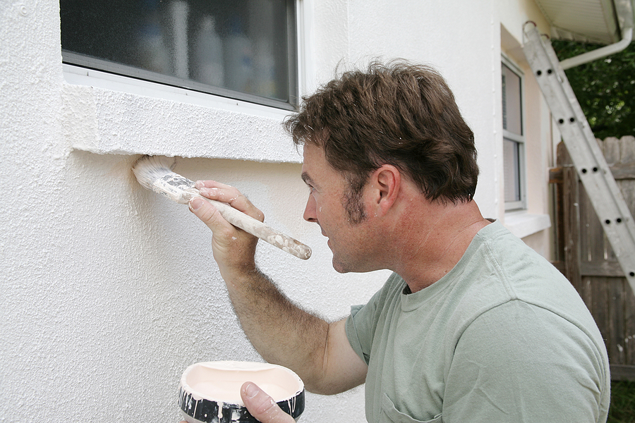 A Complete Guide On How To Hire A Painting Contractor