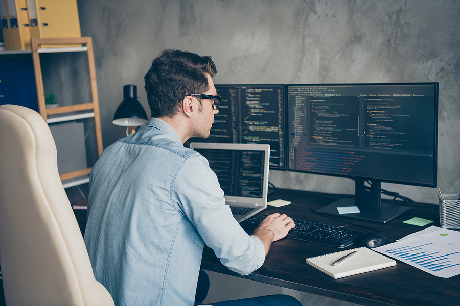 How to Hire Software Engineers in Singapore