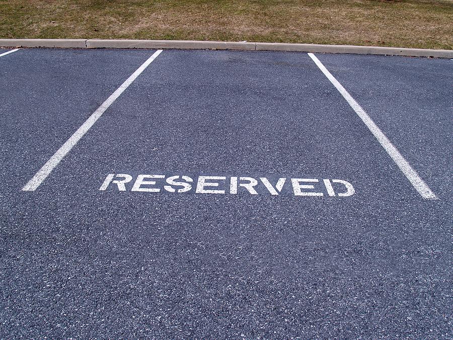 Best NYC Parking Spots Near Top Manhattan Attractions