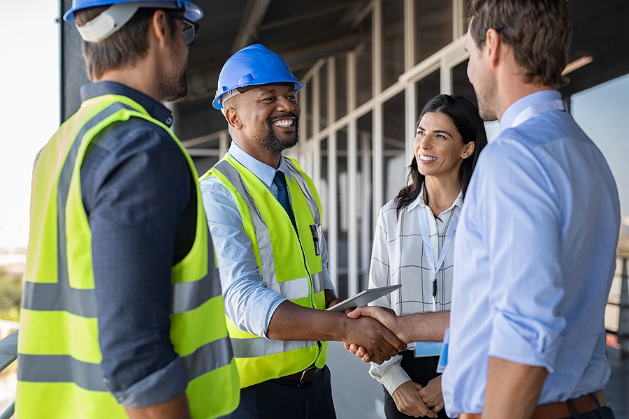 Massachusetts Construction Supervisor License and its Renewal – Every step you need to know.