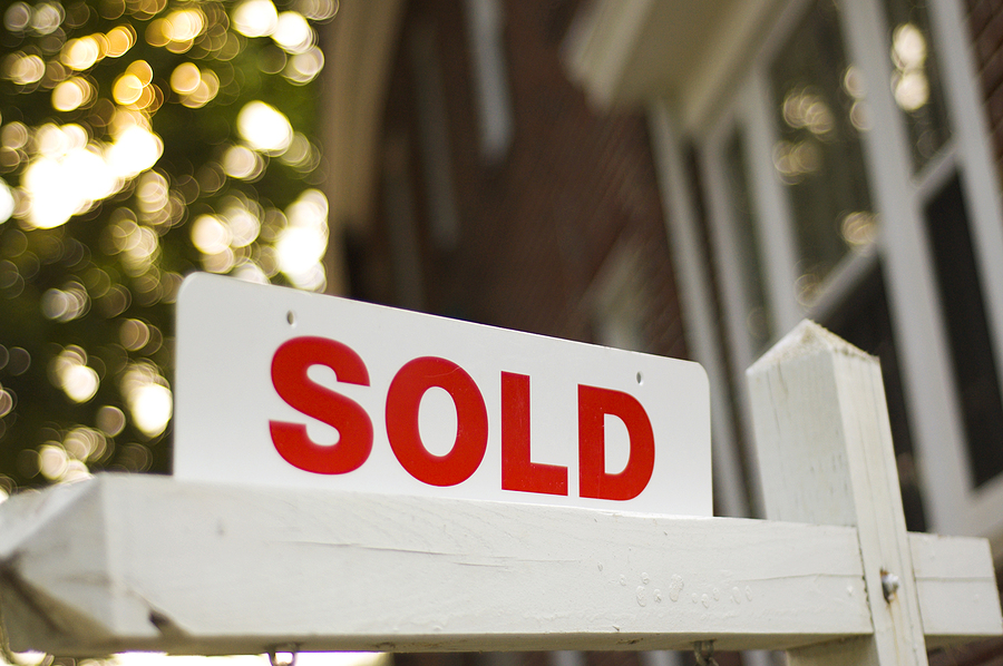 Tips for Optimizing Open House Signs During a Sale