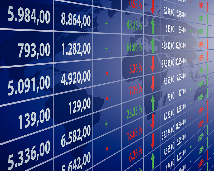 How do Stocks Work? Type of Stocks and How are they Different from One Another