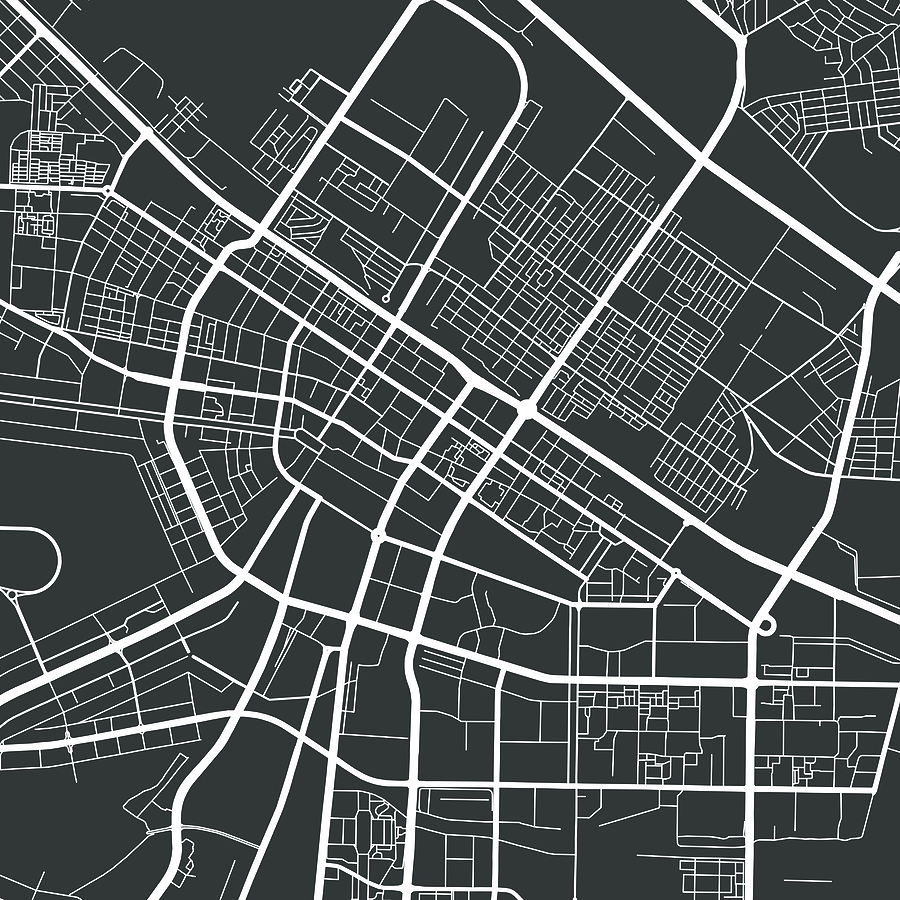 How Adding Maps on Your Website Can Bring in More Customers