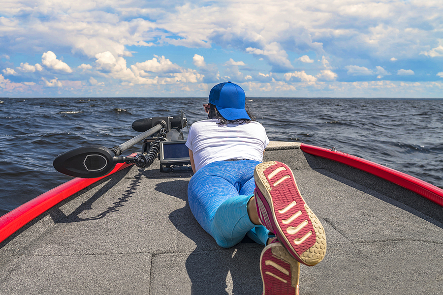 Qualities You Need to Look For When Buying a Fish Finder