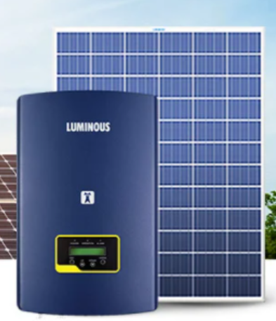 How to Install a Complete Solar System for Home?