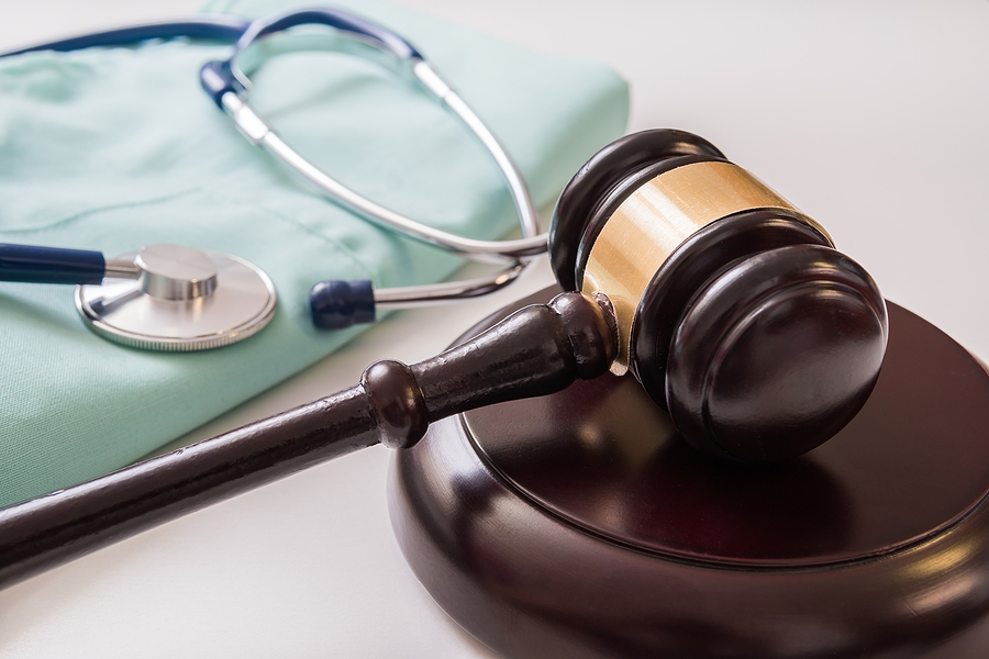 Need to Hire a Personal Injury Lawyer? Here How to Choose the Right One