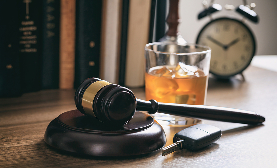 Consequences of a DUI Offense: What You Need to Know