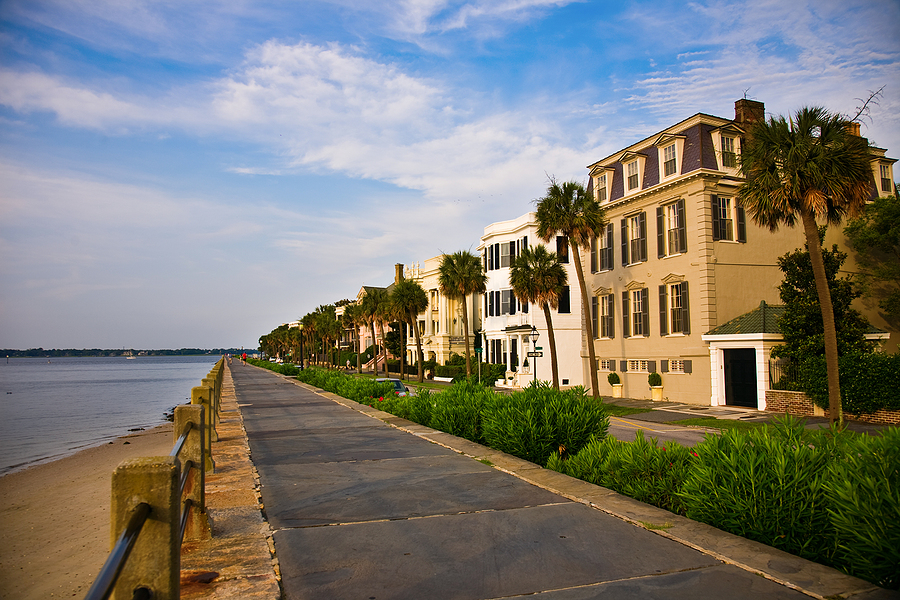 14 Tips for Finding the Perfect Beachside House in South Carolina