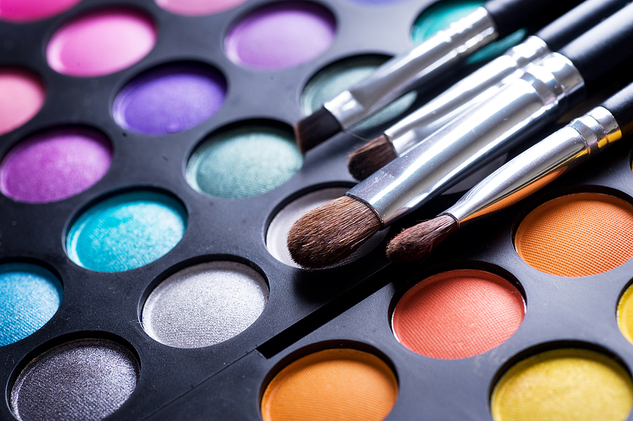 Check This iShopChangi Online Shopping Link for Beauty Products