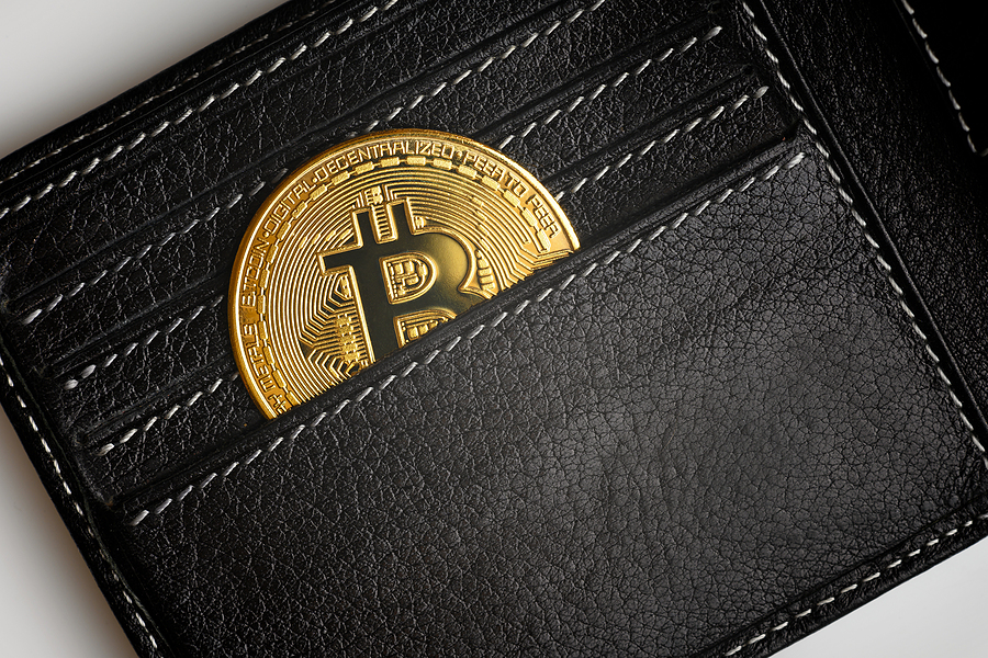 The Crypto Hardware Wallet Guide – What Is a Hardware Wallet?