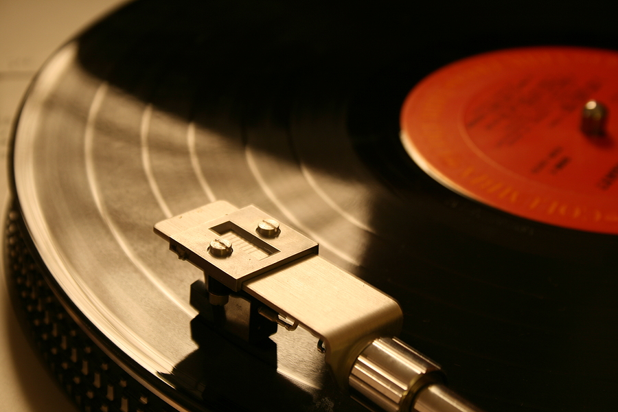 Why Record Players Are Worth It And How To Find One For Yourself