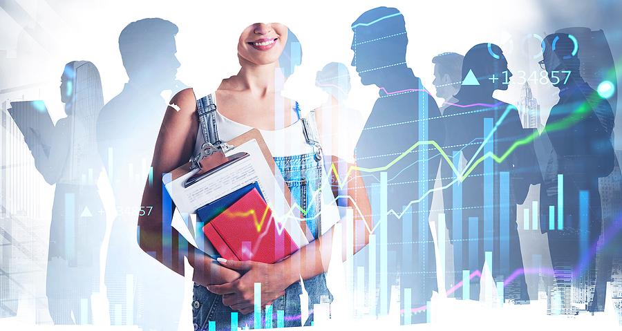 5 Mind-Blowing Internship Opportunities at Tech Giants