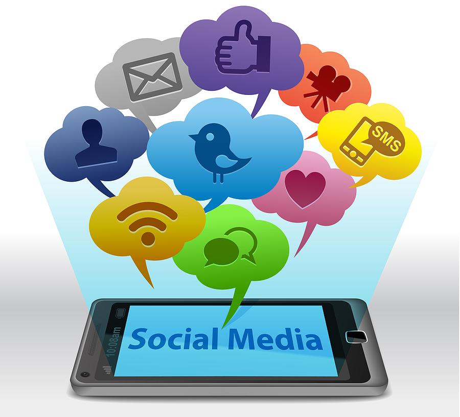 Top 10 Instagram Marketing Tips From Social Media Expert