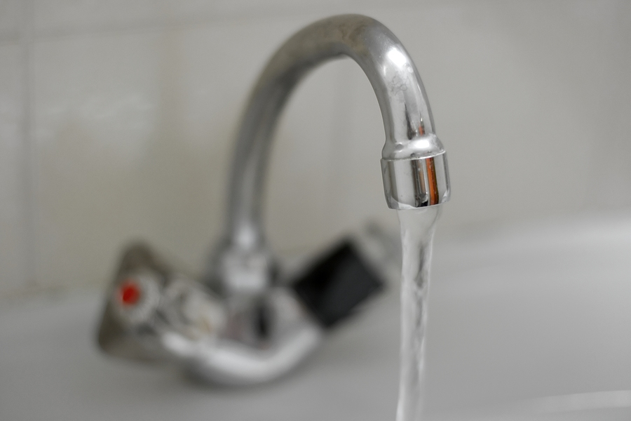 Every Household Needs Reliable Water