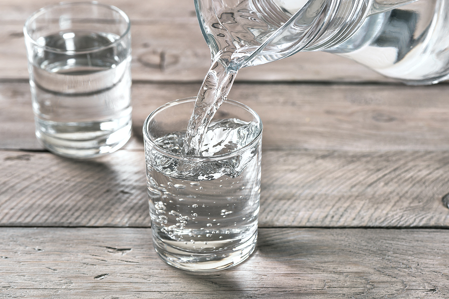 What Are Signs You Should Upgrade Your Water Filters From Aquaox