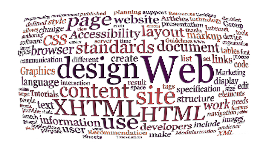 Top 9 Professional San Francisco Web Designers