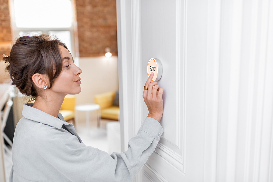 Is a Combi Boiler Best for My Home?