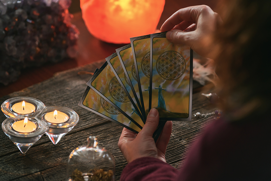 How Much do Psychic Readings Cost and Are They Worth It