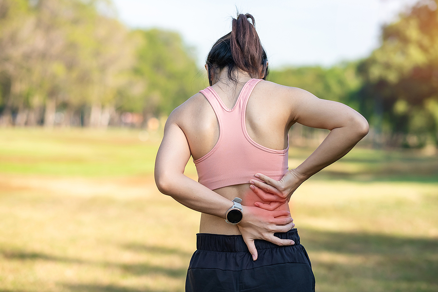 7 Things To Take Care Of While Suffering From Arthritis