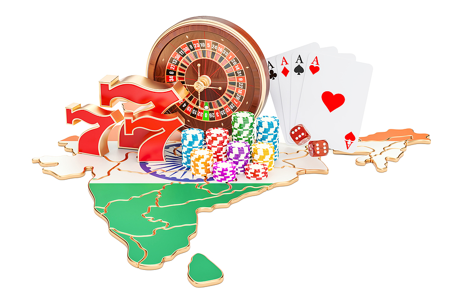 The Online Casino Industry in Numbers and Why It Will Continue to Grow