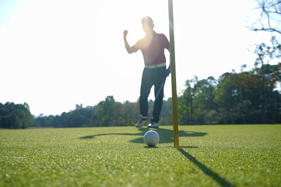 6 Golf Equipment Tips That Can Bring Your Golf Game To The Next Level