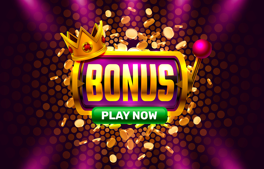 How To Get Profit With Your Online Casino Bonuses