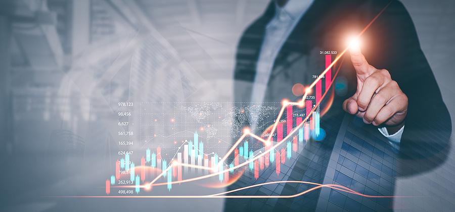 Trade Finance: A Brief Explanation