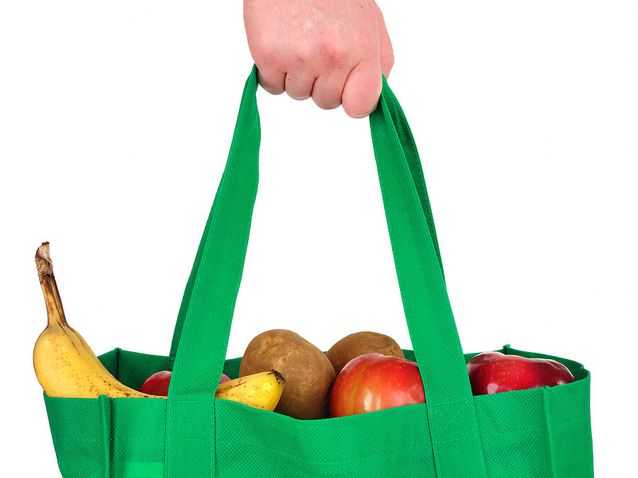 A Guide On How To Create And Buy Custom Tote Bags Online