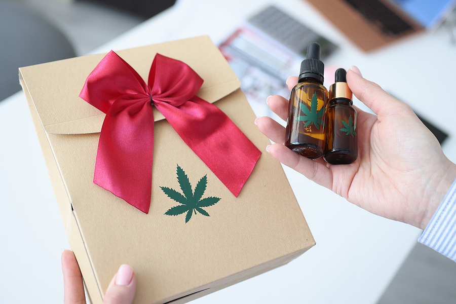 10 Novelty Stoner Products for Your Pleasure