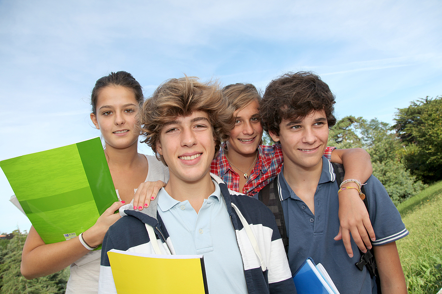 Common Myths about Summer School, Debunked