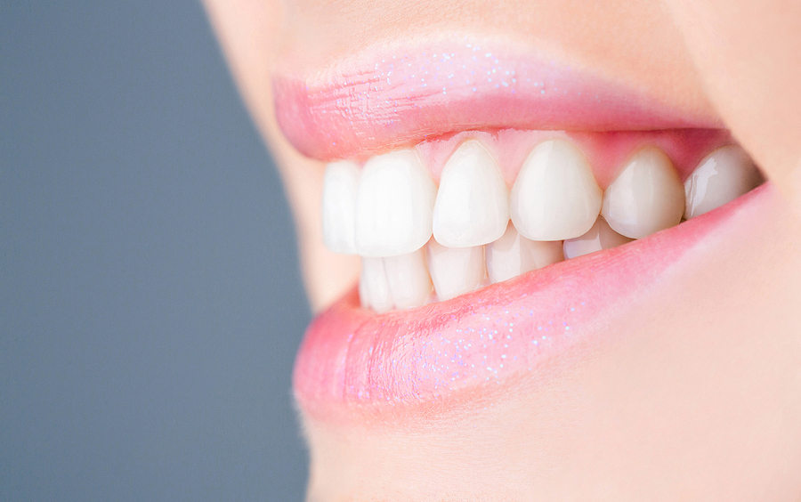 Boost Self Confidence With Proper Dental Health