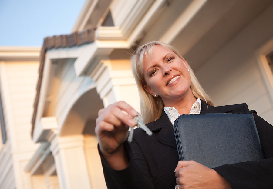 5 Must-Ask Questions When Interviewing a Real Estate Agent