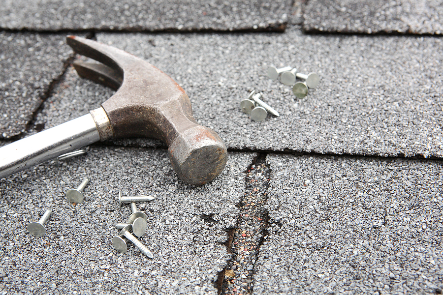 Roof Repair Tips Every Homeowner Should Know