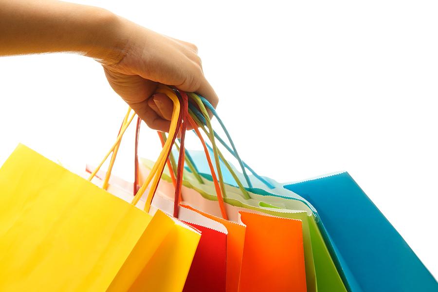 3 Tips When Shopping for Fun